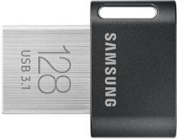Samsung FIT Plus 128GB USB 3.1 MUF-128AB/EU
