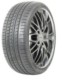 Pirelli P Zero Rosso 285/35 R18 97Y