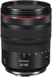 Canon RF 24-105mm f/4 L IS USM (2963C005AA)