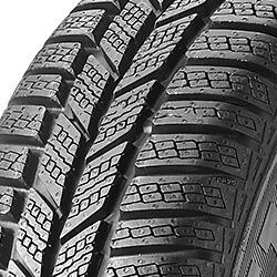 Semperit Master-Grip 145/70 R13 71T