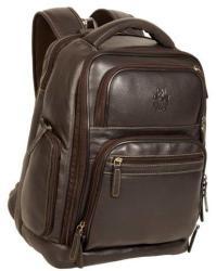Vásárlás  ROSME Notebook hátizsák árak 84e48911a0
