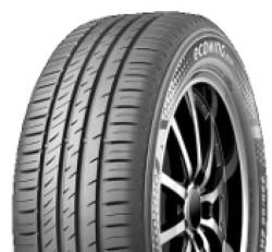 Kumho Ecowing ES31 XL 175/70 R14 88T