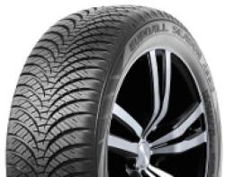 Falken EUROALL SEASON AS210 215/65 R16 98H
