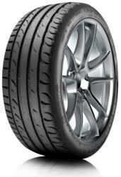 Tigar Ultra High Performance 205/45 R17 88W