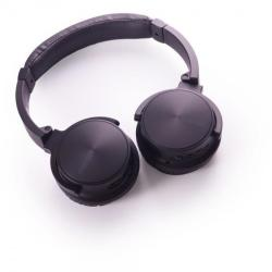 Vásárlás  Maxell fül- és fejhallgató árak c5046a68f9