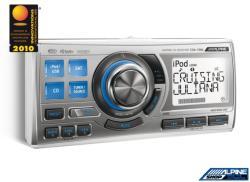 Alpine CDA-118M