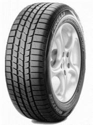 Pirelli Winter SnowSport 265/35 R18 97V