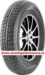 Sava Effecta+ 135/80 R13 70T