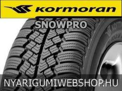 Kormoran Snowpro 175/65 R14 82T
