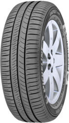 Michelin Energy Saver XL 175/70 R14 88T