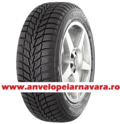 Matador MP52 Nordicca Basic 185/60 R14 82T