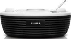 Philips AZ202