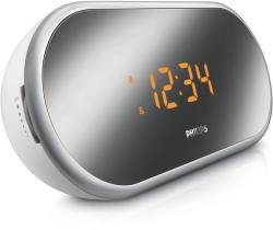 Philips AJ1000