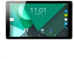 Navon Vision Tab10 Tablet PC