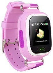 Cellect KIDSWATCH Q90