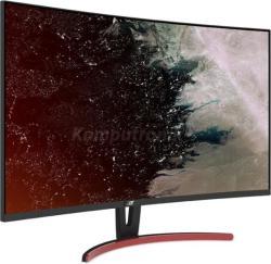 Acer ED323QURAbidpx (UM. JE3EE. A01)