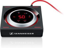 Sennheiser GSX 1200 PRO (507080) Amplificator