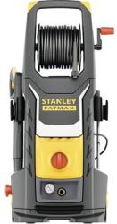 STANLEY SXFPW30PE