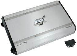ESX SE-1600