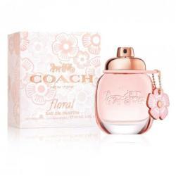 Coach Floral EDP 30ml