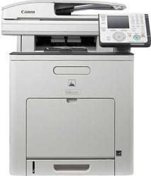 Canon i-SENSYS MF9220Cdn (4495B002, 4495B008)