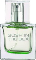Gosh In The Box EDT 50ml