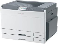 Lexmark C925de (24Z0070)