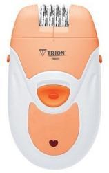 Trion TR-431