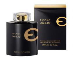 Escada Desire Me 200ml