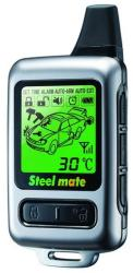 Steelmate 898N3