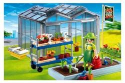 Playmobil Melegház (4481)