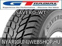 GT Radial Savero WT 245/65 R17 107T