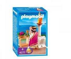 Playmobil Római császár (4277)