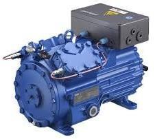 GEA HGX 34P/380-4