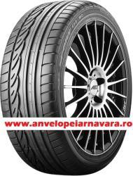 Dunlop SP Sport 1 205/65 R15 94V