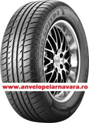 Semperit Top-Speed 2 M807 215/60 R15 95V