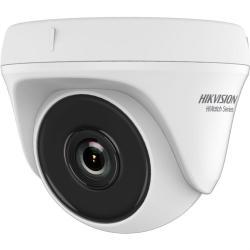 Hikvision HWT-T140-M