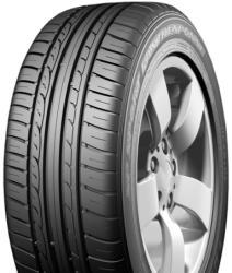 Dunlop SP Sport FastResponse 205/55 R16 91W