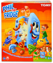 TOMY Phil Fridge (T72655)