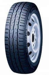 Michelin Agilis Alpin 205/65 R16 107T