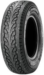 Pirelli Winter Chrono 215/75 R16 113R