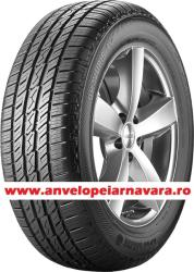 Barum Bravuris 4x4 225/70 R16 102H