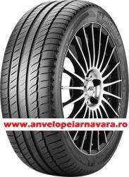 Michelin Primacy HP ZP 245/45 R17 95Y