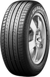 Dunlop SP Sport 01A 245/55 R17 102W