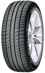 Michelin Primacy HP ZP 255/40 R17 94W