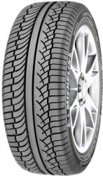 Michelin Latitude Diamaris 235/50 R18 97V