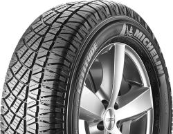 Michelin Latitude Cross XL 255/55 R18 109H