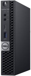Dell OptiPlex 7060 MFF N030O7060MFF_WIN10