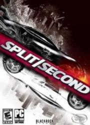 Disney Split/Second Velocity (PC)
