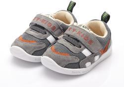 YxY Pantofi Paliki